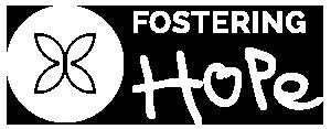 fostering-hope-logo-white