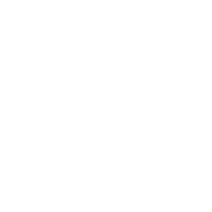 icon-child